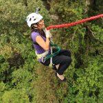 costa-rica-monteverde-canopy