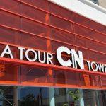 canada-toronto-cn-tower