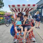 canada-toronto-island-cycling