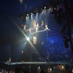 canada-montreal-cirque-du-soleil
