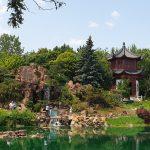 canada-montreal-botanical-garden