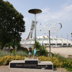canada-montreal-olympic-park