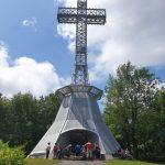 canada-montreal-mount-royal