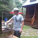 canada-quebec-cottage-bbq