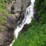 canada-quebec-waterfalls