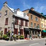 canada-quebec-old-town