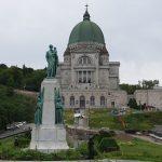canada-montreal-oratory