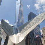usa-new-york-world-trade-center