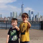 usa-new-york-manhattan-skyline