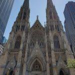 usa-new-york-saint-patrick