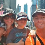 usa-new-york-times-square