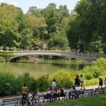 usa-new-york-central-park