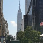 usa-new-york-empire-state-building