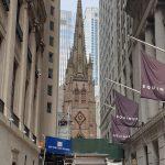 usa-new-york-trinity-church