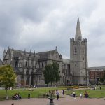ireland-dublin-saint-patricks-cathedral