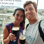 ireland-dublin-guinness-storehouse