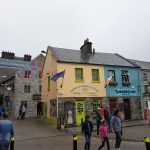 ireland-galway-medieval-town
