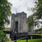 ireland-bunratty-castle