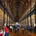 ireland-dubline-book-of-kells