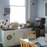 uk-sheffield-our-kitchen