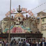 uk-blackpool-arcades