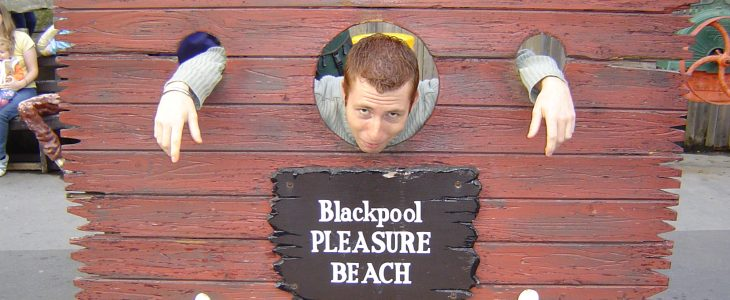 uk-blackpool-title-cover