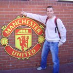 uk-manchester-old-trafford