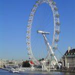 uk-london-eye