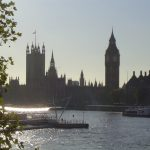 uk-london-thames-river