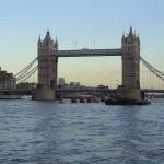 uk-london-towr-bridge