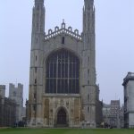 uk-cambridge-cathedral