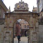 uk-cambridge-gate