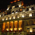 uk-london-her-majestys-theatre