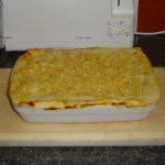 uk-sheffield-dinner-party