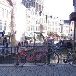 netherlands-utrecht-streets