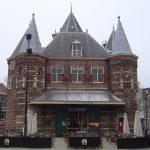 netherlands-amsterdam-city-center