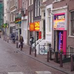 netherlands-amsterdam-red-light-district