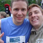 uk-sheffield-half-marathon