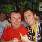 germany-freital-world-cup
