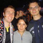 germany-berlin-world-cup